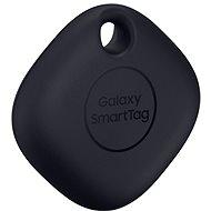 Samsung Chytrý přívěsek Galaxy SmartTag černý - Bluetooth lokalizační čip