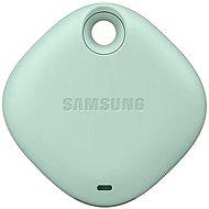 Samsung Chytrý přívěsek Galaxy SmartTag (balení 4 ks) mix barev - Bluetooth lokalizační čip