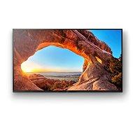 """43"""" Sony Bravia KD-43X85J - Televize"""