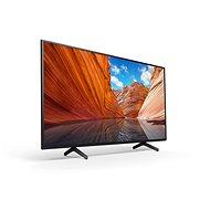 """50"""" Sony Bravia KD-50X81J - Televize"""