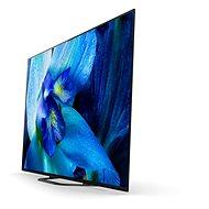 """65"""" Sony Bravia OLED KD-65AG8 - Televize"""