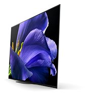 """77"""" Sony Bravia OLED KD-77AG9 - Televize"""