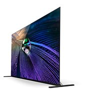 """55"""" Sony Bravia XR-55A90J - Televize"""