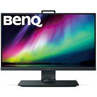 "27"" BenQ SW271 - LCD monitor"