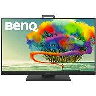 """27"""" BenQ PD2705Q - LCD monitor"""