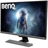 "32"" BenQ EW3270U - LCD monitor"