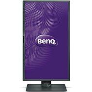 "32"" BenQ PD3200U - LCD monitor"