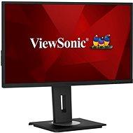 """27"""" ViewSonic VG2748 Profi - LCD monitor"""