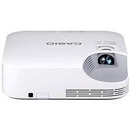 CASIO XJ-V2 - Projektor