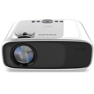 Philips NeoPix Easy Play - Projektor