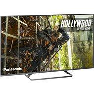50'' Panasonic TX-50HX810E - Televize