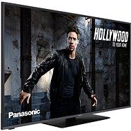 55'' Panasonic TX-55HX580E - Televize