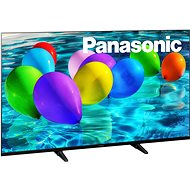 """55"""" Panasonic TX-55JX940E - Televize"""