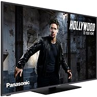 65'' Panasonic TX-65HX580E - Televize