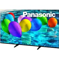 """65"""" Panasonic TX-65JX940E - Televize"""