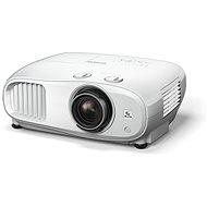 Epson EH-TW7000 - Projektor