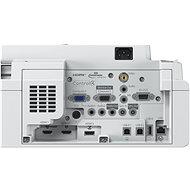 Epson EB-725wi - Projektor