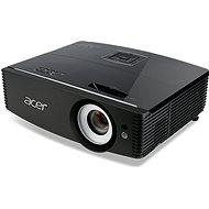 Acer P6600 - Projektor