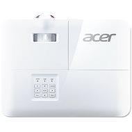 Acer S1386WHn Short Throw - Projektor