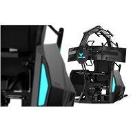 Acer Predator Thronos Air - Herní židle