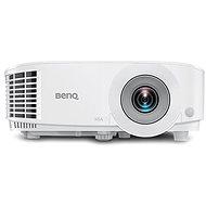 BenQ MX550 - Projektor