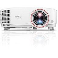 BenQ TH671ST - Projektor