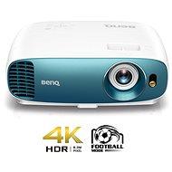 BenQ TK800M - Projektor