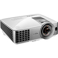 BenQ MW632ST - Projektor