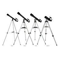 Celestron Powerseeker 50 AZ - Teleskop
