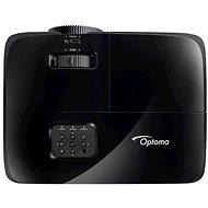 Optoma X381 - Projektor