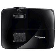 Optoma DX322 - Projektor