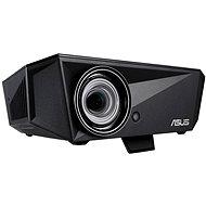 ASUS F1 LED - Projektor