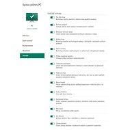 Kaspersky Total Security obnova pro 3 zařízení na 24 měsíců (elektronická licence) - Internet Security