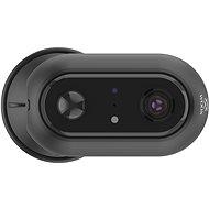 WOOX R9045 Wireless Outdoor HD Camera - IP kamera