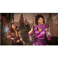 Mortal Kombat 11 Ultimate - Xbox - Hra na konzoli