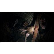 Resident Evil Village - Xbox - Hra na konzoli