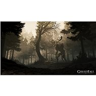 Greedfall - Gold Edition - Xbox - Hra na konzoli