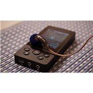 XDuoo X3II - MP3 přehrávač