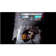 XGIMI Mogo - Projektor