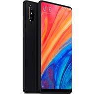 Xiaomi Mi MIX 2S 64GB LTE Černý - Mobilní telefon