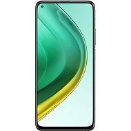 Xiaomi Mi 10T Pro 256GB černá - Mobilní telefon