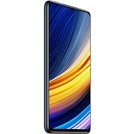 POCO X3 Pro 128GB gradientní černá - Mobilní telefon