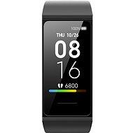 Xiaomi Mi Band 4C - Fitness náramek