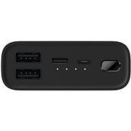 Xiaomi Mi Power Bank 3 Ultra Compact 10000mAh - Powerbanka