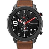Amazfit GTR 47mm Aluminum Alloy - Chytré hodinky