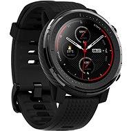 Amazfit Stratos 3 - Chytré hodinky