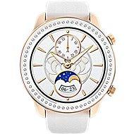 Amazfit GTR 42mm Glitter - Chytré hodinky
