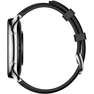 Amazfit GTR 2 Classic Edition Obsidian Black - Chytré hodinky