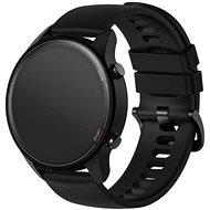 Xiaomi Mi Watch (Black) - Chytré hodinky
