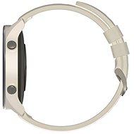 Xiaomi Mi Watch (Beige) - Chytré hodinky